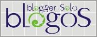 bannerlogoblogos